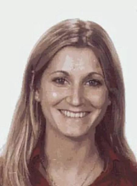 Sverine VACHON 37 ans  Copains davant
