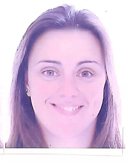 Sandrine LEMAITRE LANNOY 43 ans DROCOURT HENIN BEAUMONT  Copains davant