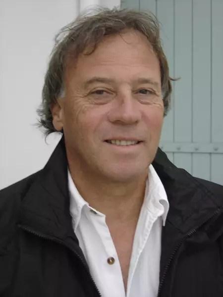 Les relations de Jean Michel GIRALDI  Copains davant