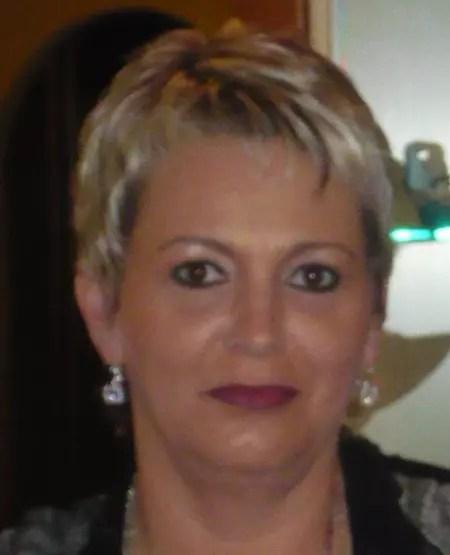 Chantal LAFON MURAT 57 Ans VARETZ BRIVE LA GAILLARDE