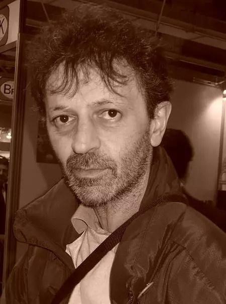 Fabien ABITBOL 54 ans  Copains davant