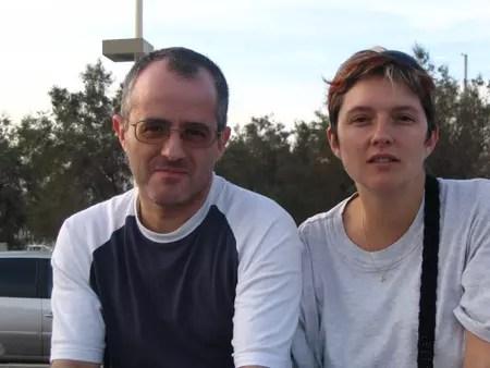 Nathalie TRONCHE SOLEILHAVOUP CAHORS MEYSSAC