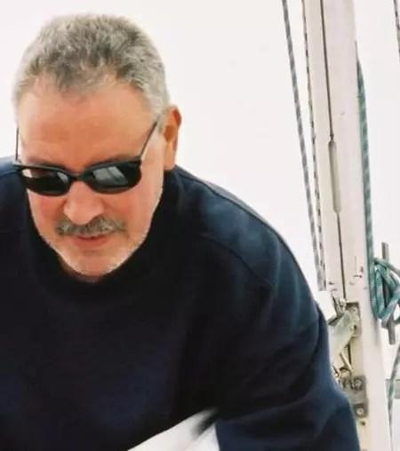 JeanPierre ROUZIERES 68 ans LES SABLES DOLONNE CAZAUX FRECHET ANERAN CAM  Copains davant