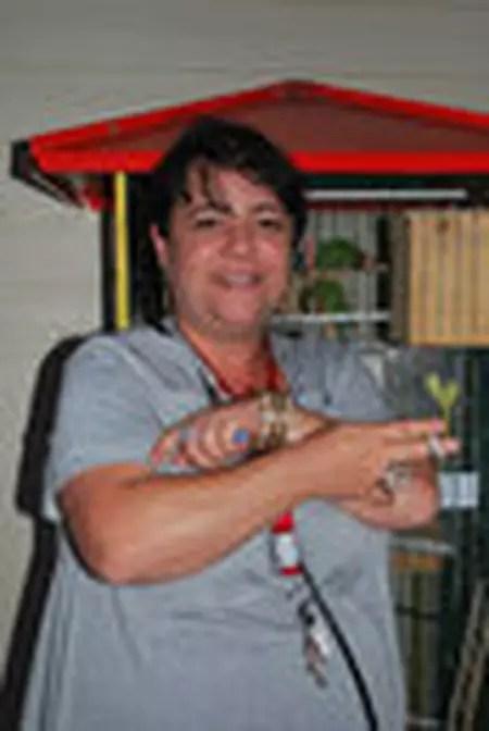 Rene LOUGEZ 46 ans HENIN BEAUMONT FOUQUIERES LES LENS  Copains davant