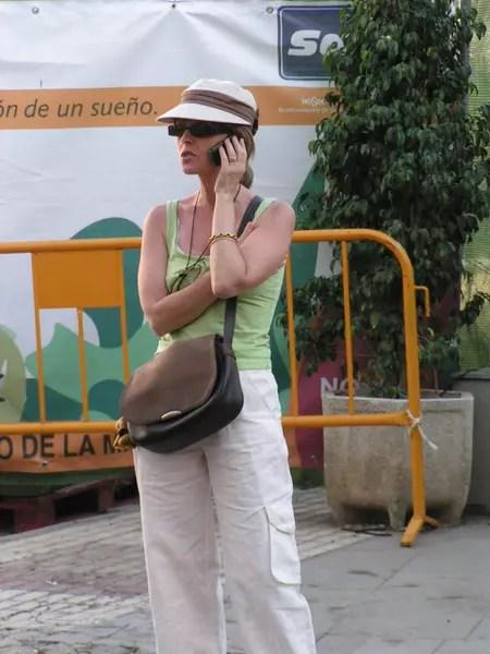 Josphine VALLECILLO 63 ans RUEIL MALMAISON CASABLANCA  Copains davant