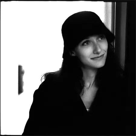Anne MOUNIER 41 Ans ANNECY Copains Davant