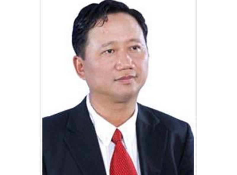 Vụ án Trịnh Xuân Thanh Khởi Tố Thêm Giám đốc, Trưởng