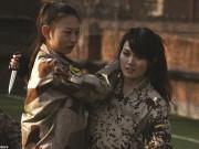 Thế giới - Bật mí chuyện đào tạo nữ vệ sĩ ở Trung Quốc