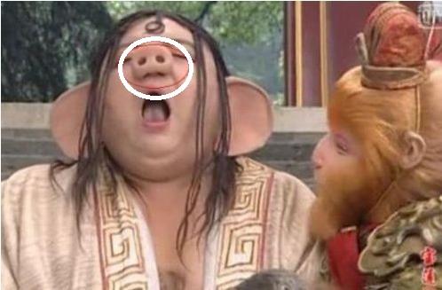 """""""Fan cứng"""" nhặt được loạt sạn hài hước khó tin thế này trong phim Trung Quốc - 15"""