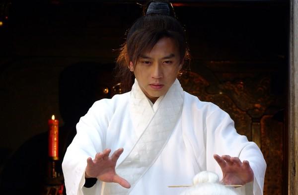 Kiếm hiệp Kim Dung: Cửu dương thần công có phải môn nội công mạnh nhất? - 4