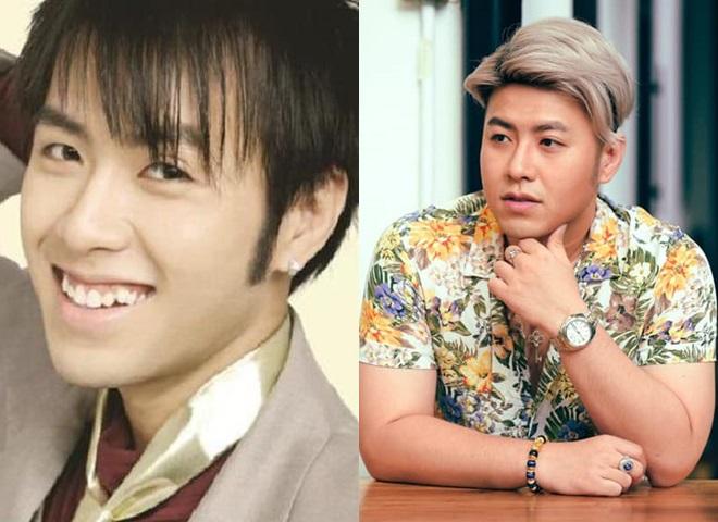 """Akira Phan trở lại đường đua mỹ nam sau khi chi 300 triệu """"trùng tu"""" toàn thân - 9"""