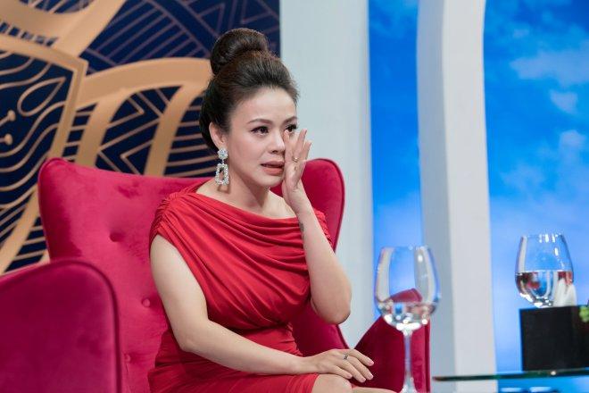 Nữ ca sỹ Nam tiến với 1 triệu đồng, phải qua Trung Quốc bán quần áo kiếm sống là ai? - 3