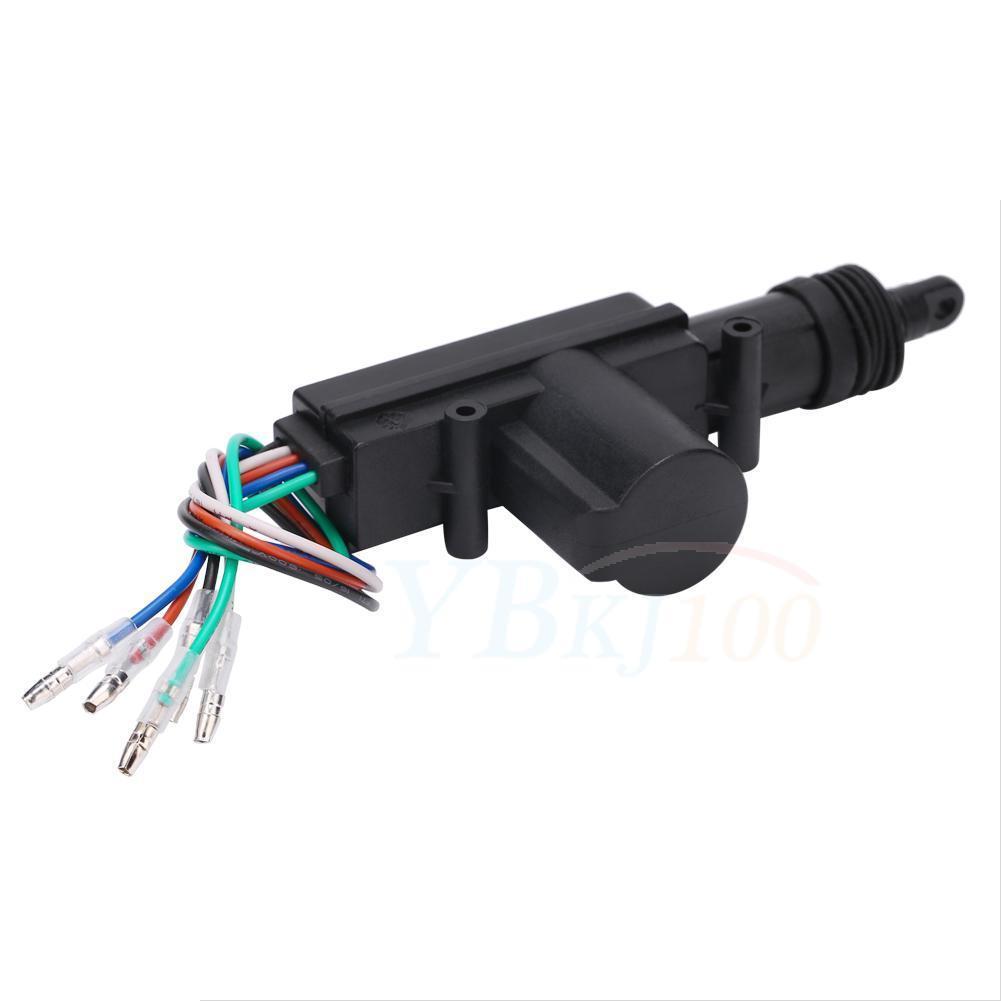 Unlock Car Wiring Diagram Moreover Keyless Entry Remote Moreover Car