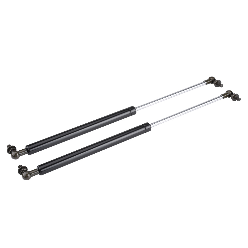 Bonnet Gas Struts For Toyota Landcruiser Prado120 Series