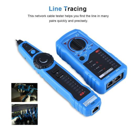 small resolution of details about handheld rj45 rj11 cat6 cat5 network cable wire line finder tester tracker tools