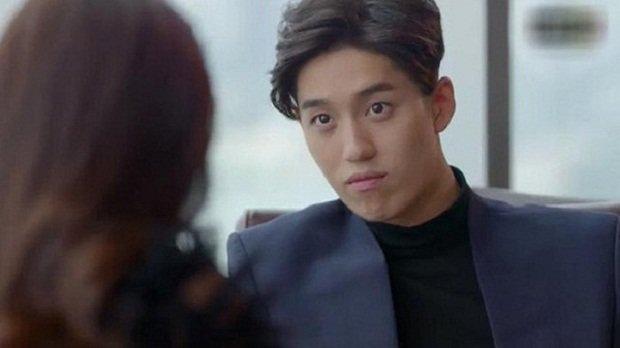 """bo vo """"xau va ac"""" cuoi bo """"dep lai ngoan"""", 1 nam sau chong let tu cong vao xin loi - 1"""