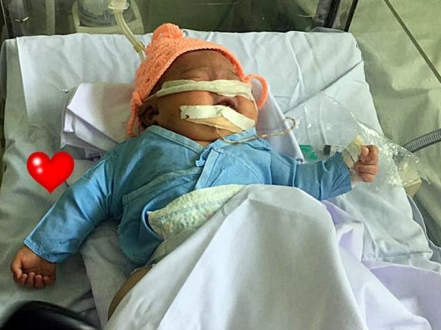 Những bác sĩ đỡ đẻ ẩu nhất Việt Nam: Bé vừa chào đời đã đứt cổ, rách đầu, gãy chân