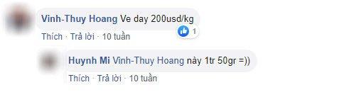 mang bau voi chong hong kong, em gai tran thanh duoc cung nhu trung, an thi bo 10 trieu/lang - 4