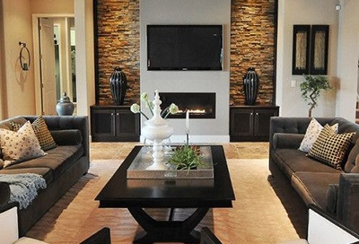 your living room small interior design photos india choose the best tv size for