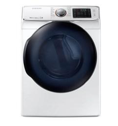 electric dryer [ 1600 x 1200 Pixel ]