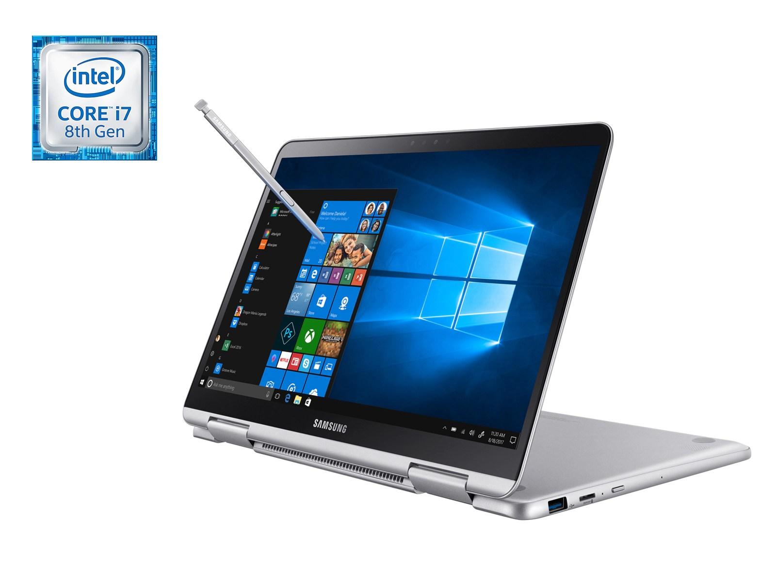 intel laptop diagram [ 1600 x 1200 Pixel ]