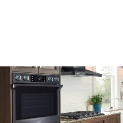 Kitchen Cooktops Discount Cabinets Range Hoods Induction Gas Electric Samsung Us Save 200 On Built In Appliances