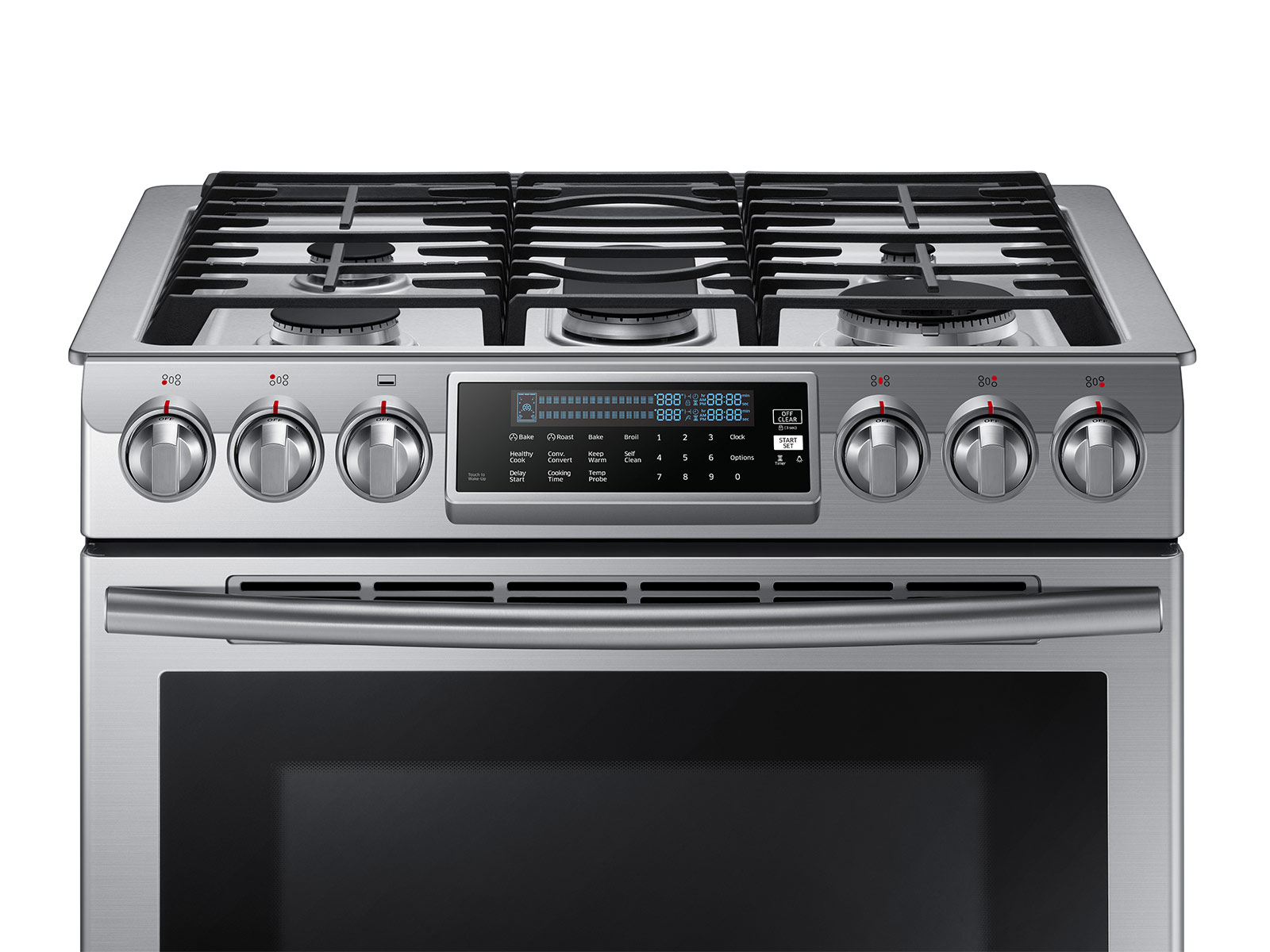 hight resolution of wiring diagram for ga top stove wiring diagram databse wiring diagram for ge jgp970 gas cooktop