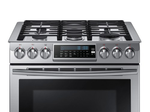 small resolution of wiring diagram for ga top stove wiring diagram databse wiring diagram for ge jgp970 gas cooktop