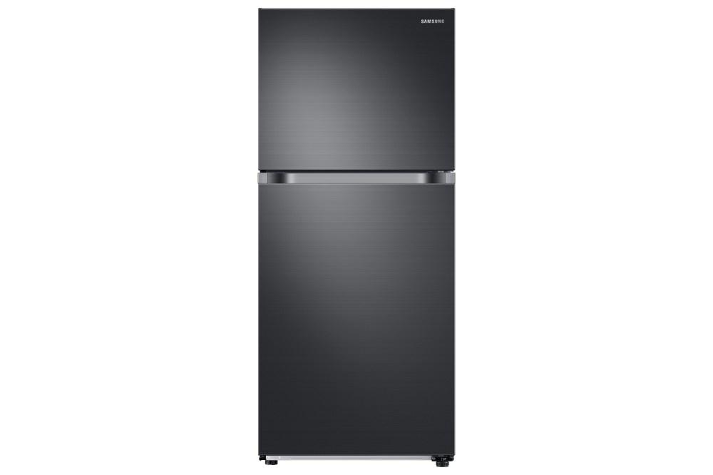 medium resolution of top freezer rt18m6215 series