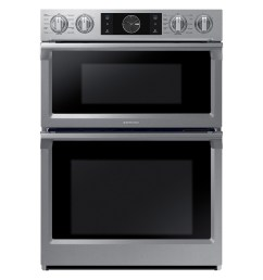 microwave combination wall oven with flex duo nq70m7770 owner microwave combination wall oven [ 1600 x 1200 Pixel ]