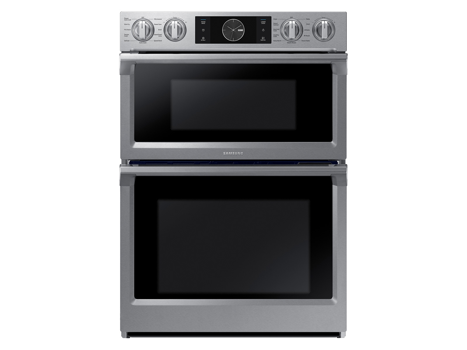 hight resolution of microwave combination wall oven with flex duo nq70m7770 owner microwave combination wall oven