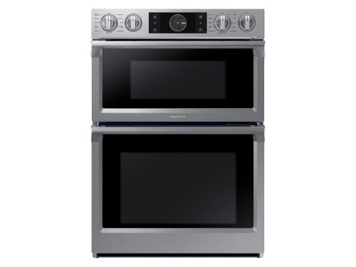 small resolution of microwave combination wall oven with flex duo nq70m7770 owner microwave combination wall oven