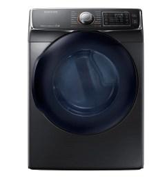 electric dryer dryers dv50k7500ev a3 samsung us [ 1600 x 1200 Pixel ]