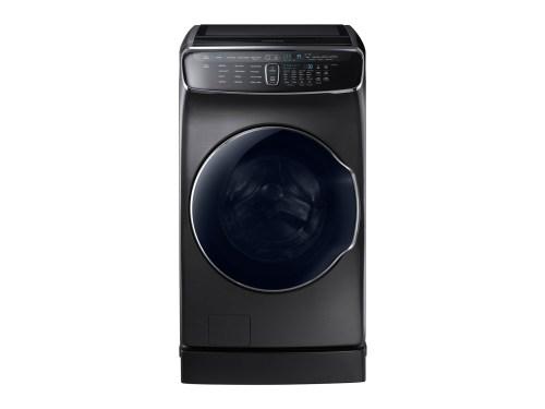 small resolution of flexwash washer washers wv60m9900av a5 samsung us