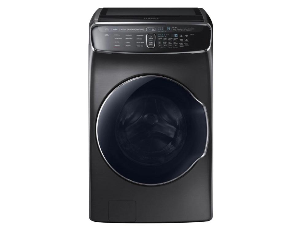 medium resolution of flexwash washer washers wv60m9900av a5 samsung us