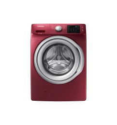 wf5300 4 5 cf front load washer w vrt plus 2018 washers wf45n5300af us samsung us [ 2000 x 2000 Pixel ]