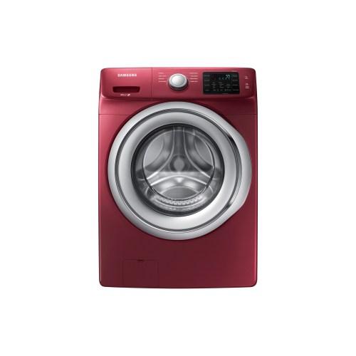small resolution of wf5300 4 5 cf front load washer w vrt plus 2018 washers wf45n5300af us samsung us