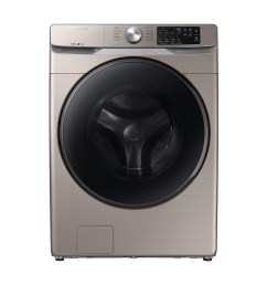 front load washer with steam wf45r6100 owner information support samsung us [ 1600 x 1200 Pixel ]