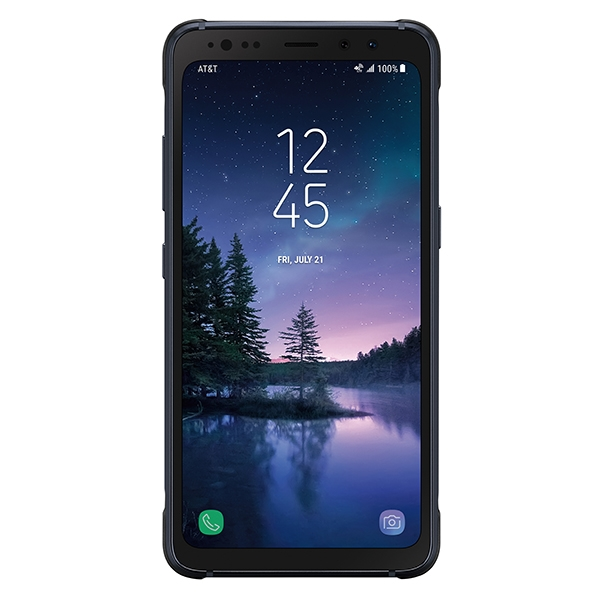 galaxy s8 active 64gb
