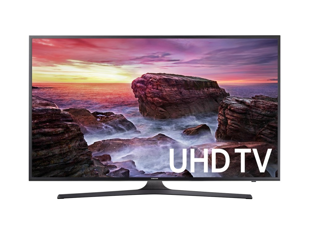 medium resolution of 4k samsung tv wiring diagram