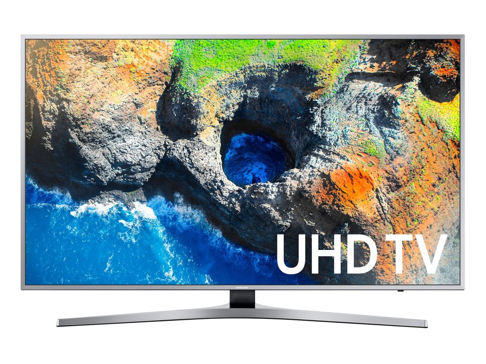 medium resolution of 2017 uhd smart tv