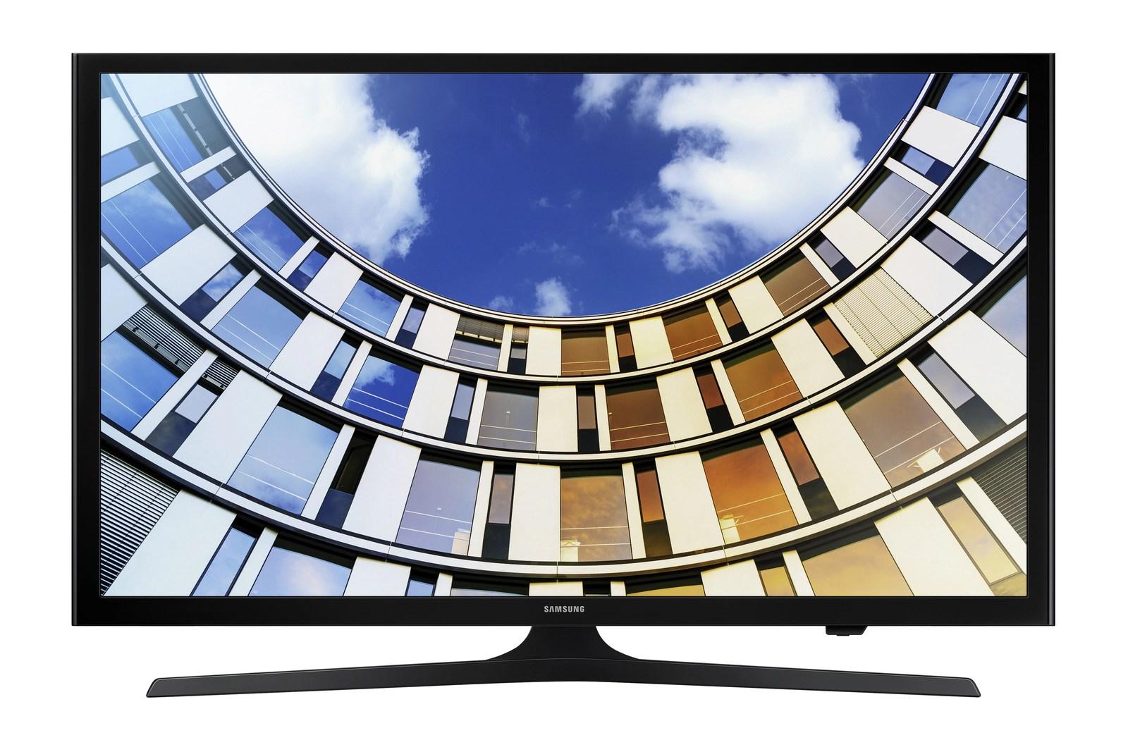 small resolution of samsung tv surround sound wiring diagram