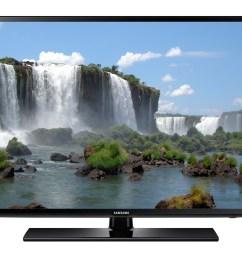 2015 led smart tv j6201 series owner information support plasma screen wiring diagram source [ 1600 x 1067 Pixel ]