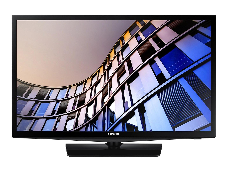 samsung flat screen tv wiring diagram [ 1440 x 1080 Pixel ]