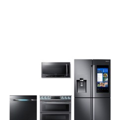 Kitchen Appliance Italian Art Prints Offers Deals Savings Samsung Us Get An Additional 10 Off A Suite Of 4 Different Appliances