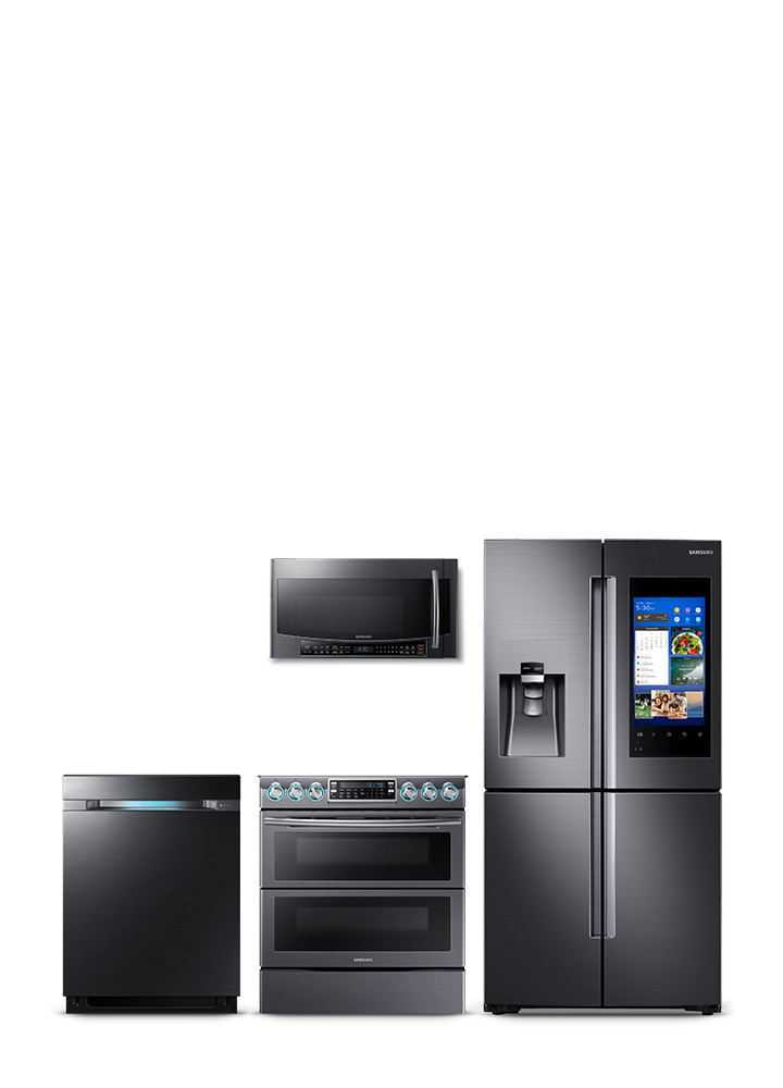 kitchen suite deals modern island appliance offers savings samsung us get an additional 10 off a of 4 different appliances