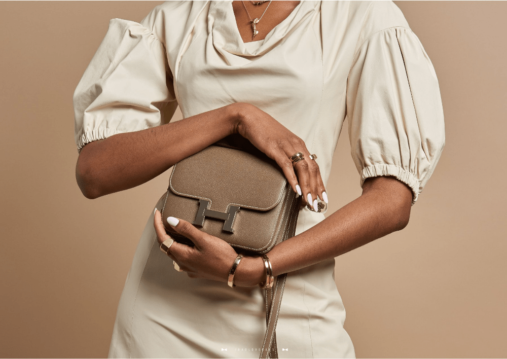 Our Love Affair with the Hermès Constance.png
