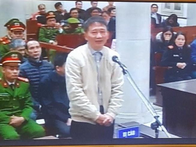 """Nóng 24h qua: Ông Đoàn Ngọc Hải chỉ đạo """"trảm"""" 48 bãi giữ xe """"vua"""" - 2"""