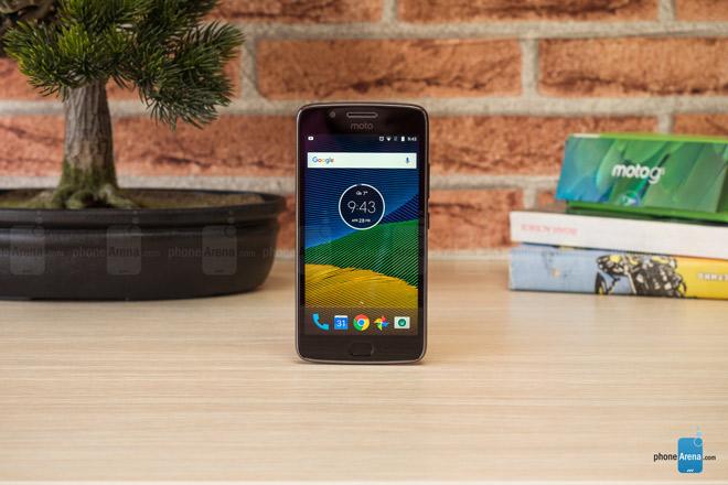 """Top 10 smartphone có loa """"khủng"""" nhất thị trường - 6"""