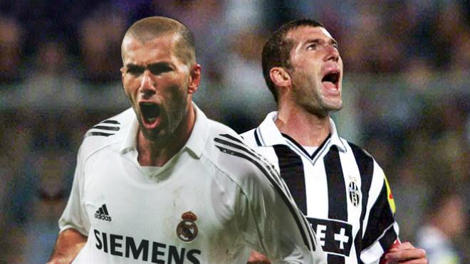 """Chung kết cúp C1, Real – Juventus: """"Chìa khóa"""" từ cố nhân - 1"""